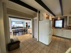 location-chalet_chimo-cottage_126439