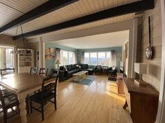 location-chalet_chimo-cottage_126444