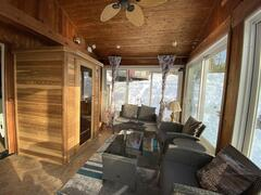 location-chalet_chimo-cottage_126449