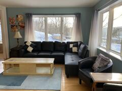 location-chalet_chimo-cottage_126451