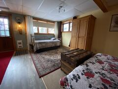 location-chalet_chimo-cottage_126453