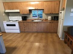 cottage-for-rent_mauricie_101119