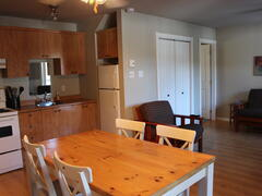 cottage-for-rent_mauricie_101128