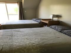 cottage-for-rent_mauricie_101135