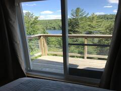 cottage-for-rent_mauricie_101138