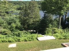 cottage-for-rent_mauricie_101149