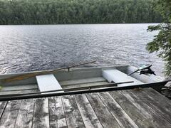 cottage-for-rent_mauricie_101155