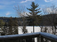 cottage-for-rent_mauricie_101158