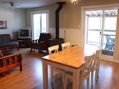 cottage-rental_le-castor5_101126