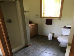 cottage-rental_le-castor5_101136