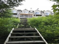 cottage-rental_le-castor5_101150