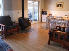 rent-cottage_St-Mathieu-du-Parc_101127