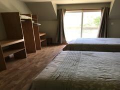 rent-cottage_St-Mathieu-du-Parc_101134