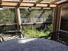 rent-cottage_St-Mathieu-du-Parc_101140