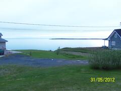 rent-cottage_Caraquet_101283