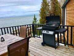 chalet-a-louer_charlevoix_101420
