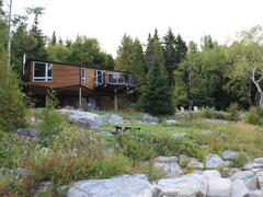 chalet-a-louer_charlevoix_101422
