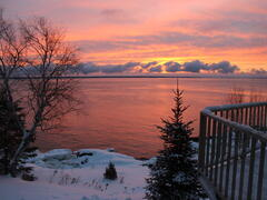 chalet-a-louer_charlevoix_101505