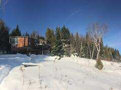 chalet-a-louer_charlevoix_101515