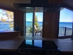 chalet-a-louer_charlevoix_101552