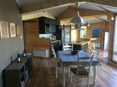 chalet-a-louer_charlevoix_101558
