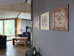 chalet-a-louer_charlevoix_101559