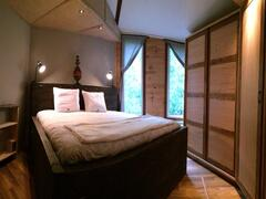 chalet-a-louer_charlevoix_101563