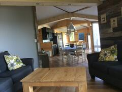 chalet-a-louer_charlevoix_101564