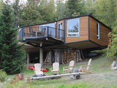 chalet-a-louer_charlevoix_101566