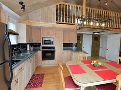 chalet-a-louer_charlevoix_101489