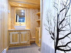 chalet-a-louer_charlevoix_101509