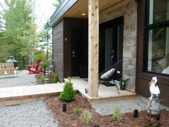 chalet-a-louer_charlevoix_106680