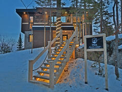 chalet-a-louer_charlevoix_119341