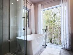 chalet-a-louer_charlevoix_119356