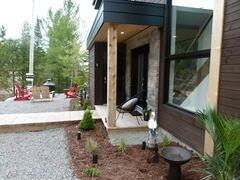 cottage-for-rent_charlevoix_106683