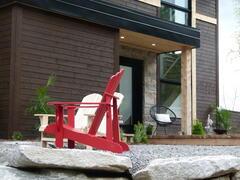 cottage-rental_villa-de-la-falaise-spa-charlevoix_106679