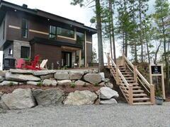 cottage-rental_villa-de-la-falaise-spa-charlevoix_106682