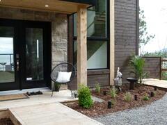 rent-cottage_St-Irénée_106684