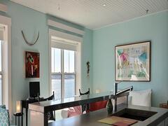 cottage-for-rent_magdalen-islands_101676