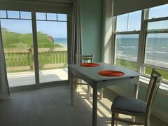 cottage-for-rent_magdalen-islands_101723