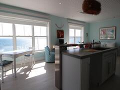 cottage-rental_le-presbyterel-embellie_101674