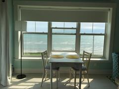 cottage-rental_le-presbyterel-embellie_101683