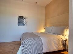 cottage-for-rent_magdalen-islands_101653
