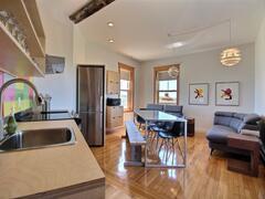 cottage-rental_presbytere-la-fordillouse_101652