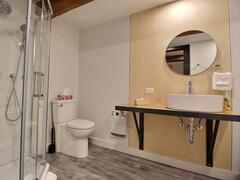 cottage-rental_presbytere-la-fordillouse_101729