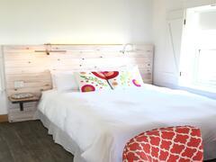 cottage-for-rent_magdalen-islands_101697
