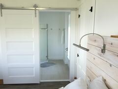 cottage-rental_le-presbytere-la-vervaude_101699