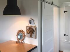 rent-cottage_Havre-aux-Maisons_101702
