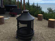 cottage-for-rent_charlevoix_102208