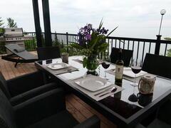 cottage-for-rent_charlevoix_102214